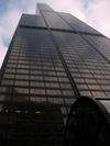 Searstower_small