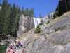 Yosemitefall2