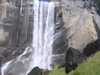 Yosemitefall3